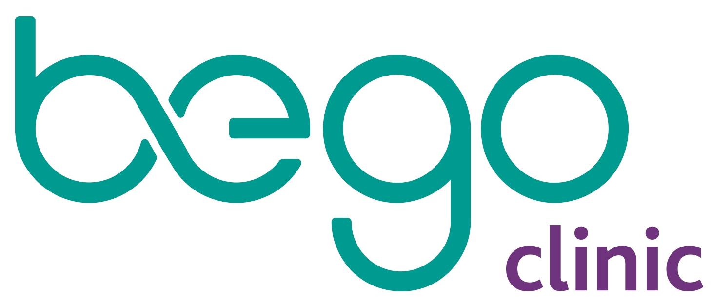 BEGO5