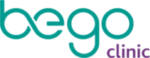 Begoclinic